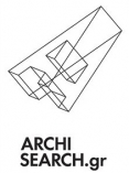 ARCHISEARCH-digital architecture magazine00