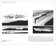 DOMES magazine, volume A, pg 80-81, 2010_IN