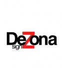 DeZona - Digital architecture magazine, 6-01-2012